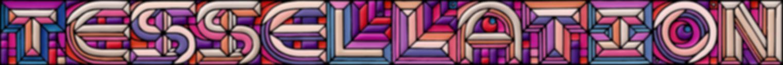TESS111JPG.jpg