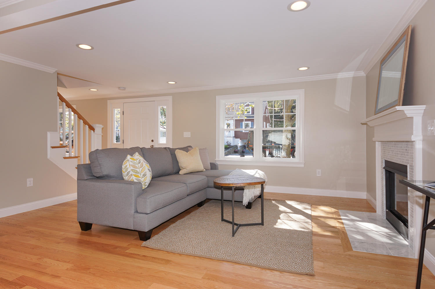 24 Nicod St Arlington MA 02476-large-014-11-Living Room-1500x998-72dpi