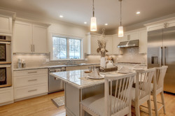 61-Warren-Street-Needham-MA (27 of 61)