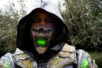 soul reaper 2_b.png