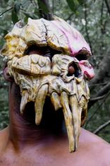 caveman 2.png