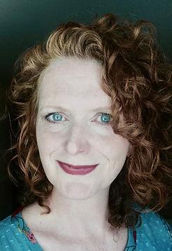 Miriam Gordon-Stewart