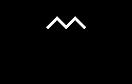 marktpand_logo_payoff_RGB.png