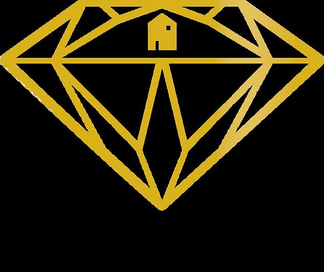 Logo NVVD Doorzichtig.png