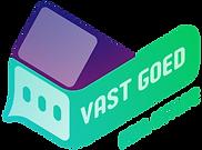 Logo VGRE Nadine witte achtergrond.png