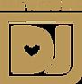 Logo The Wedding DJ.png