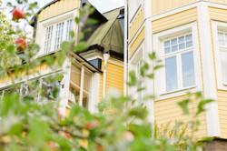 flen_orrestagatan_webb-1068