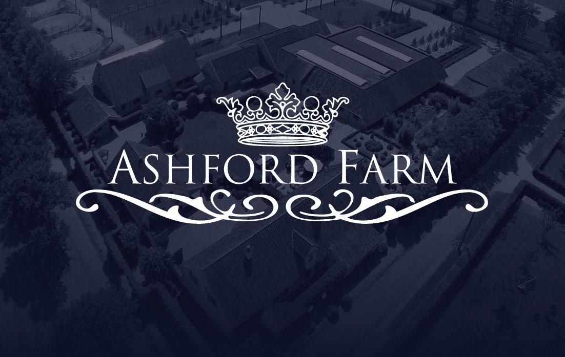 Feretti_Ashfordfarm02