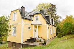 flen_orrestagatan_webb-1060