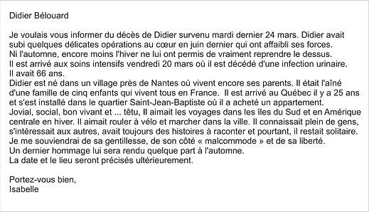 Décès Didier Bélouard.JPG