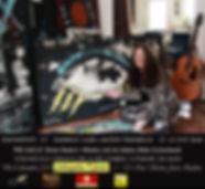 expo - Klody  ....jpg