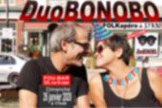 annonce_FOLKapéro_DuoBonobo_01-2020.JPG