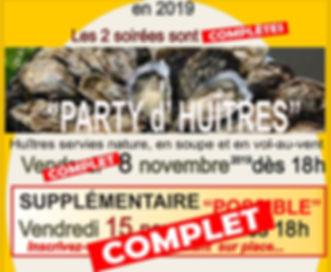 party_d'huître_annonce_nov_2019_suppléme