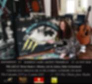 expo_Klody_Tremblay_Barbeau-Jazz__déc_20