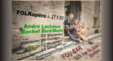 annonce_FOLKapéro_André_Lachance_&_Rache