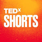 ted shorts.jpeg