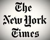 New_York_Times_logo_variation_edited.jpg