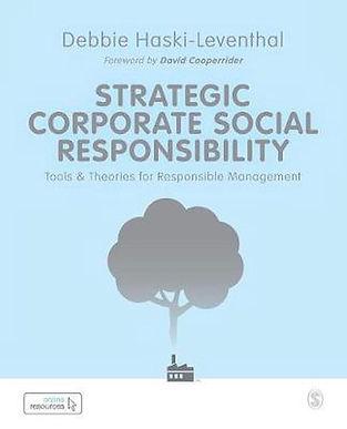 CSR book.jpg