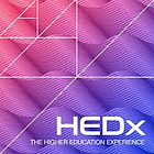 HEDx.jpeg