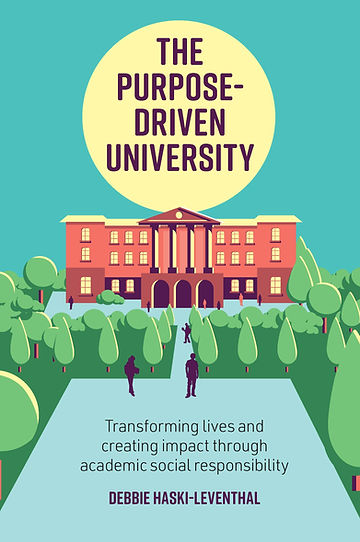 The-purpose-driven-university-cover.jpg