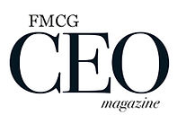 Web-FMCG-logo.jpg