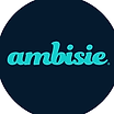 ambisie.png