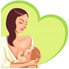 Should I Continue to Breastfeed While I'm Sick?