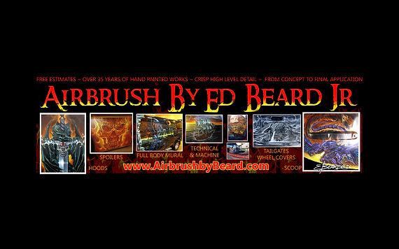airbrushbybeardheaderWIX.jpg