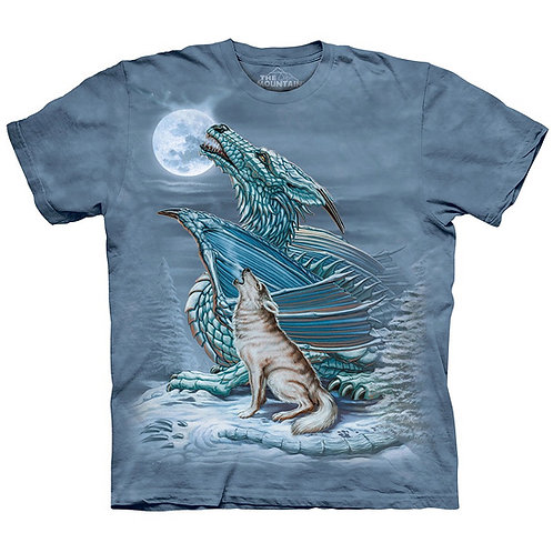 Moonsong T-Shirt