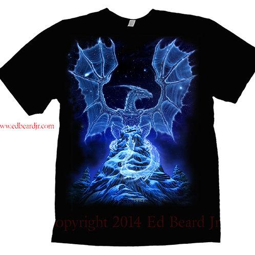 Winter Spirit T-Shirt