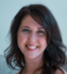 Jo Ann Sweeney PSYCH-K Balance
