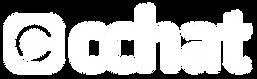CChat-Final-Logo-02.png
