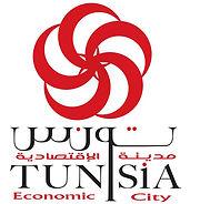 Tunisia-City-01.jpg