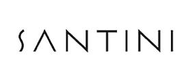 Santini.png