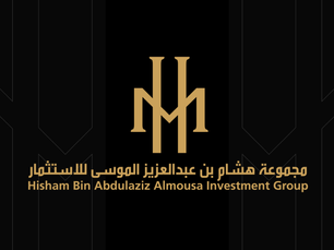 شقق أبحر الفندقية - Obhur Hotel Apartments