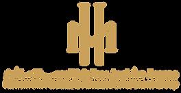 HMGroup-Logo-03.png