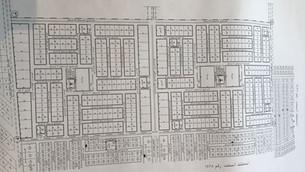 مخطط الصفوة 3 - Alsafwa Scheme 3