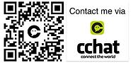 CChat-Code-Riyaadi-01.png