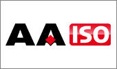 AA Group - مجموعة اسرار الابداع