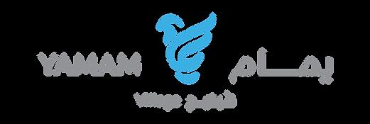 Yamam-logo.png