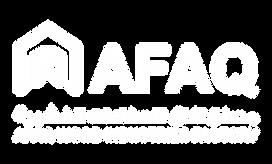 Afaq-logo-02.png