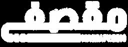 Maqsafi Final logo-01-2.png