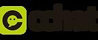 CChat Logo-.png
