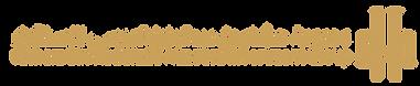 HeshamGroup-Logo-02.png