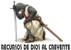 RECURSOS DE DIOS 1