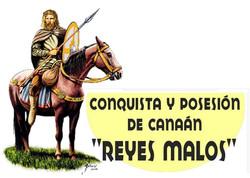 POSESION_CANAÁN_REYES_MALOS