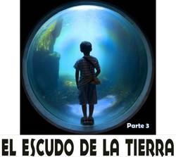 ESCUDO DE LA TIERRA 3