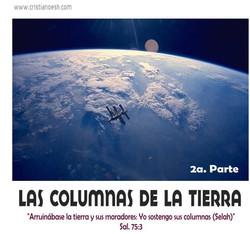 COLUMNAS DE LA TIERRA  2