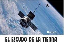 ESCUDO DE LA TIERRA 2