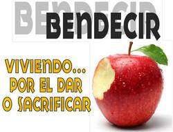 BENDECIR 3